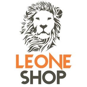LEONESHOP.COM - Tutta la Migliore Coltelleria in 1 Click!
