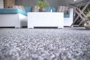 Fußboden Aus Marmorkies ~ Fußboden in bad kreuznach estrich und steinteppich für ihr
