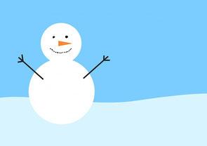 リューズボーカルスクール ブログ 寒い年末