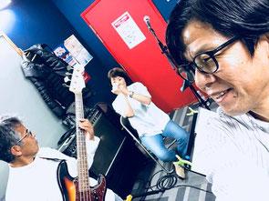 ボイトレ ボイストレーニング ボーカルスクール RyuHeyzoブログ