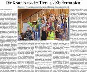 (Quelle: Freilassinger Anzeiger, 16.05.2018)
