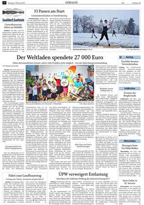 (Quelle: Freilassinger Anzeiger, 04.02.2019)