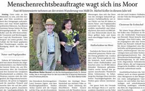 (Quelle: Freilassinger Anzeiger, 23.04.2018)