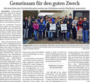 (Quelle: Freilassinger Anzeiger, 02.01.2018)