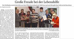 (Quelle: Freilassinger Anzeiger, 29.12.2018)