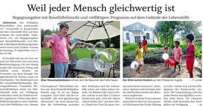 (Quelle: Freilassinger Anzeiger, 07.09.2019)