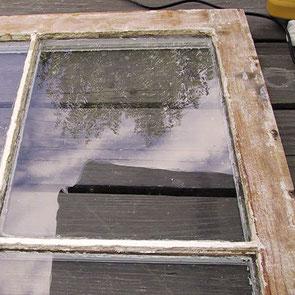 legno falegnameria lipa li.pa falegname scarperia artigianato mugello infissi finestre mobili restauro