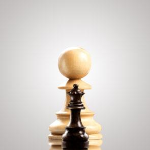 Potenzialanalysen für Führungskräfte und Mitarbeiter