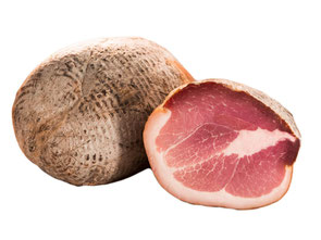 Culatello Gombitelli (62,00€/kg) AGOTADO