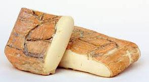 Taleggio DOP (26.50€/kg)