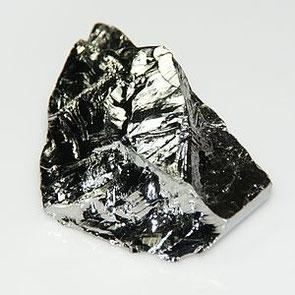 無機ゲルマニウム