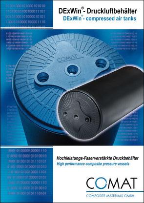 © STEFAN ELLBRÜCK DESIGN / Composite Materials GmbH
