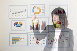 成果が出る経営改善計画とは?計画の作り方実行の進捗管理のコツとともに解説!