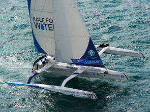 RACING YACHTS FOR SALE - formulasailings Webseite!