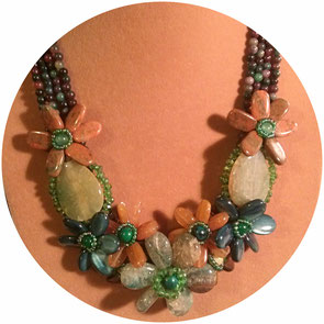 collier- bijoux- pierre naturelle-