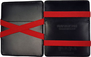 Jamie Jacobs Magic Wallet