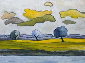 Link zur Galerie der Landschaftsmalerei