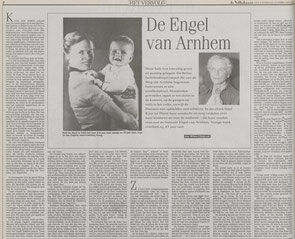 Volkskrant 29-2-1962