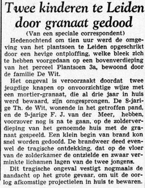 5-1-1949 De Gooi en Eemlander