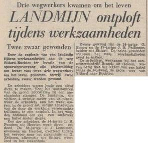 23-6-1956 Overijsselsch Dagblad
