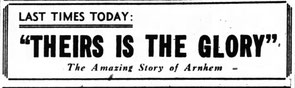 The Ottawa Journal 21-9-1946