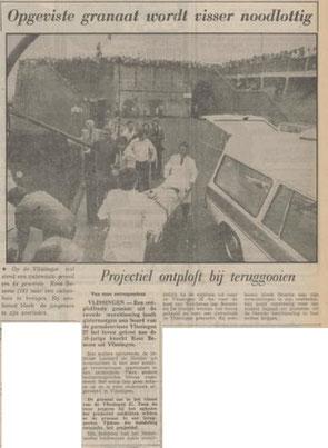 4-8-1976 Algemeen Dagblad