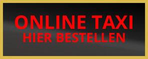 Online Taxi Hier Bestellen!