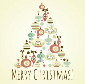 いよいよ今日はクリスマス発表会。みんな楽しんで演奏できますように♪