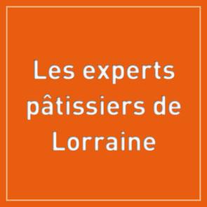 Agence de communication Lorraine, Flavie Najean Communication, Relations presse Lorraine