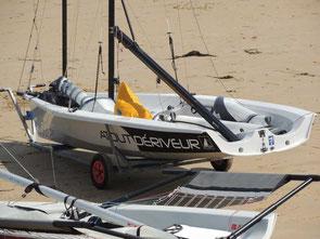 rs-sailing-saint_malo