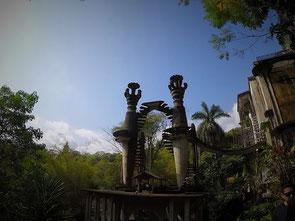 Ecoturismo, México, Turismo de aventura, naturaleza