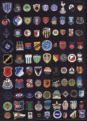 CLUBES 9