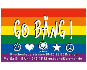Go Bäng Bremen