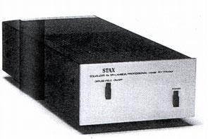Quelle Stax