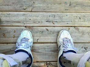 rehabilitacja warszawa bielany żoliborz - terapia chodu w Cornelus Clinic