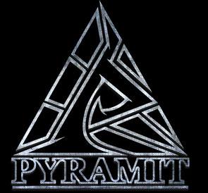 Pyramit