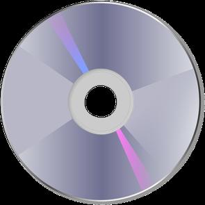 DVD und CD Live Mitschnitte von Seminaren & Workshops