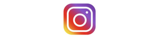 L' account Instagram di ruote leggendarie