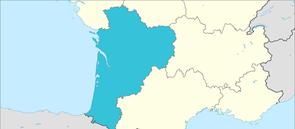 enseignants methode bates en region  Nouvelle Aquitaine