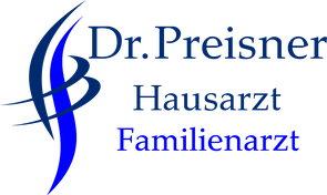 Dr. Preisner, Hausarzt, Familienarzt, Substitutionsarzt