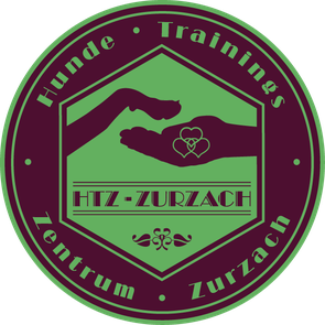 Hunde-Trainings-Zentrum-Zurzach