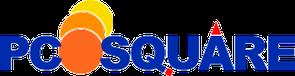 PC SQUAREホームページへ