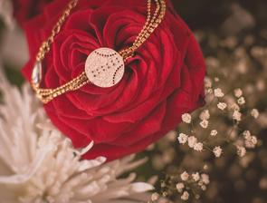 photos de mariage, wedding planner Les Coins Heureux
