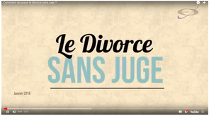 6 choses à savoir avant de réaliser une vidéo d'animation d'entreprise , il est une fois , Paris
