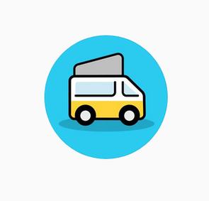 Kleiner, großer Bus: Stefans HP für DIY und Life Hacks (nicht nur) für T5 und T6, insbesondere California.