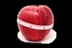 Christina Witte - Gewichtsveränderung durch richtige Ernährung