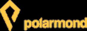 Einfach anklicken - Zur Homepage von Polarmond