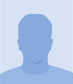 Profil der Mitarbeiter in Hamburg
