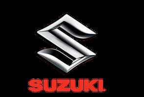Suzuki Grand Vitara Wiring Diagram from image.jimcdn.com