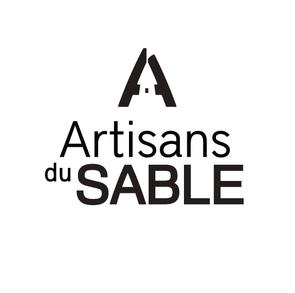 Artisans du Sable :: 907 Route 199, Havre-Aubert